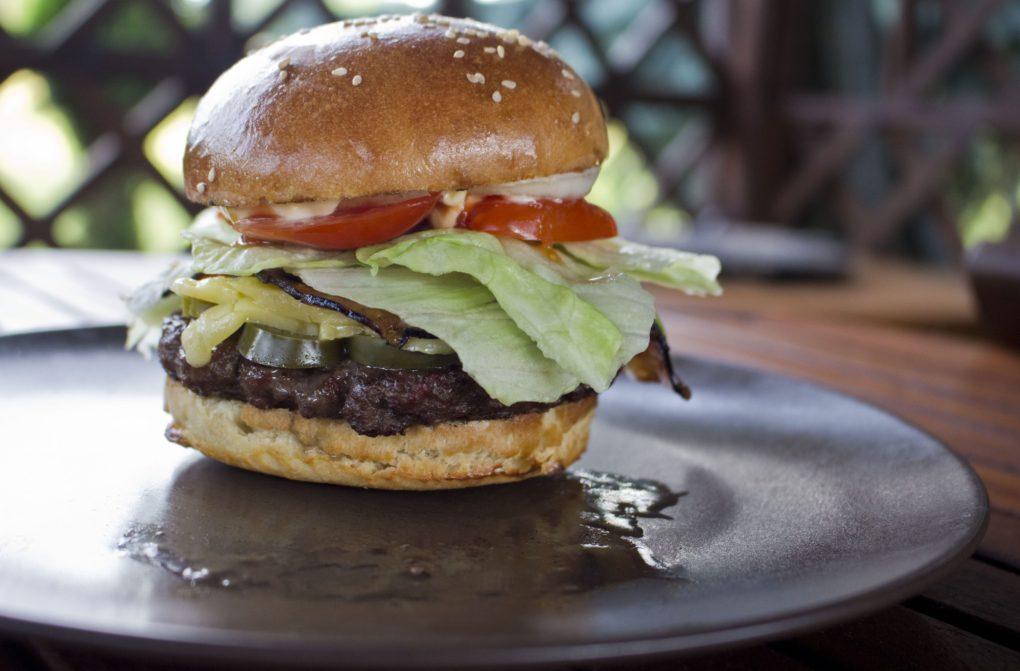 Hamburger-min